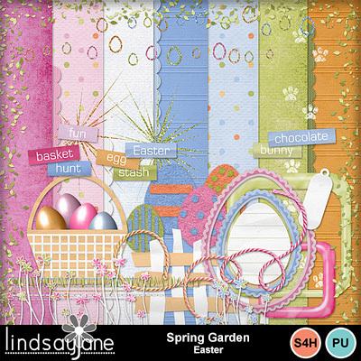 Springgardeneaster_1