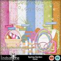 Springgardeneaster_1_small
