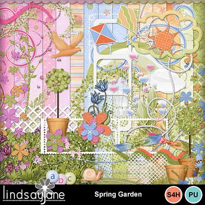 Springgarden_1