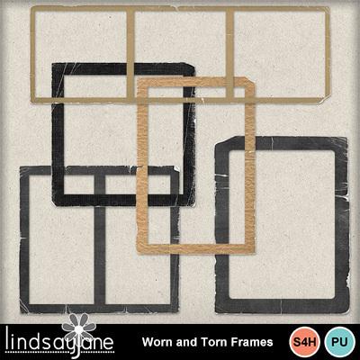 Worn_torn_frames1