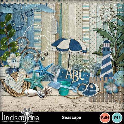 Seascape_1