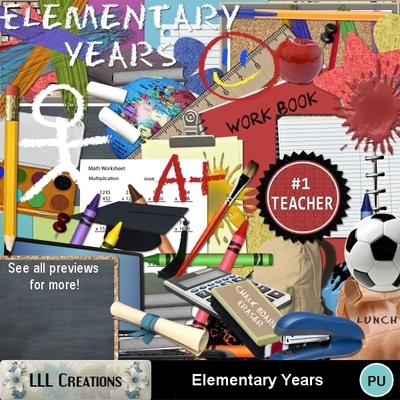Elementary_years-01