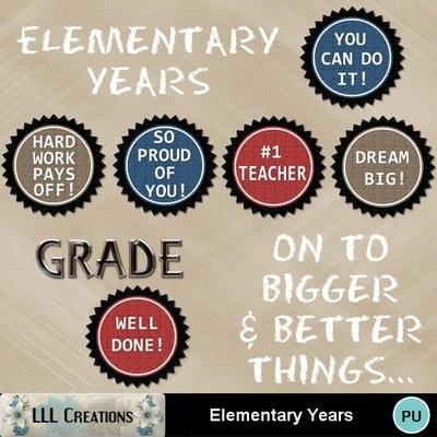 Elementary_years-02
