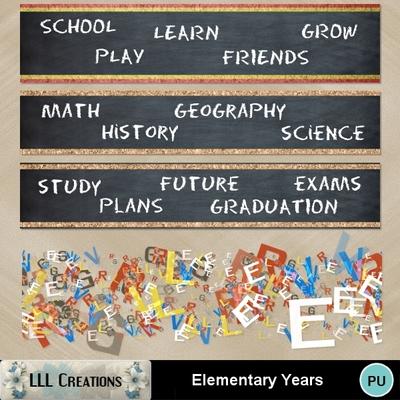 Elementary_years-03
