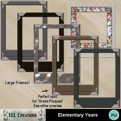 Elementary_years-04