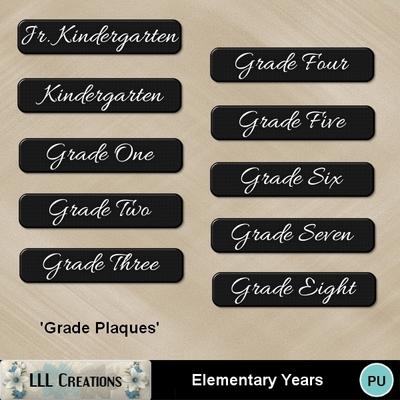 Elementary_years-05