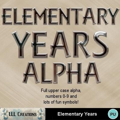 Elementary_years-06
