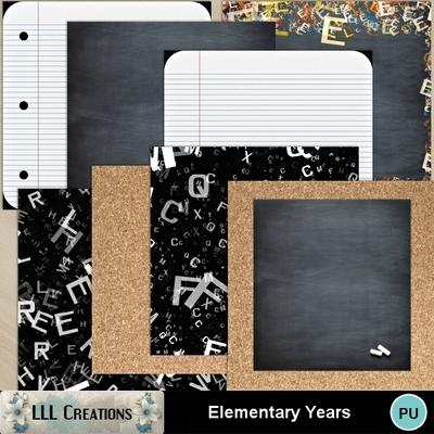Elementary_years-07