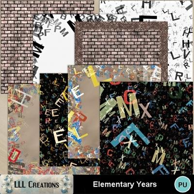 Elementary_years-08