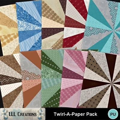 Twirl-a-paper_pack-01