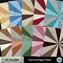 Twirl-a-paper_pack-01_small