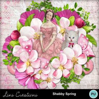 Shabby_spring1