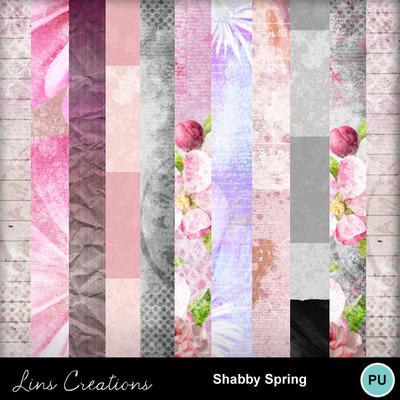 Shabby_spring2