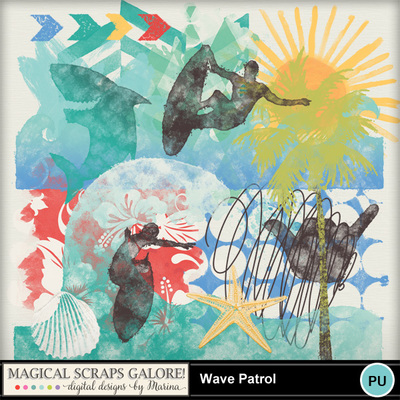 Wave-patrol-5