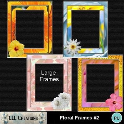 Floral_frames_2-01