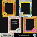 Floral_frames_2-01_small