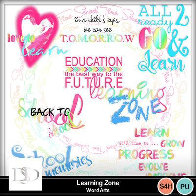 Dds_learningzone_wamm