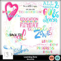 Dds_learningzone_wamm_small