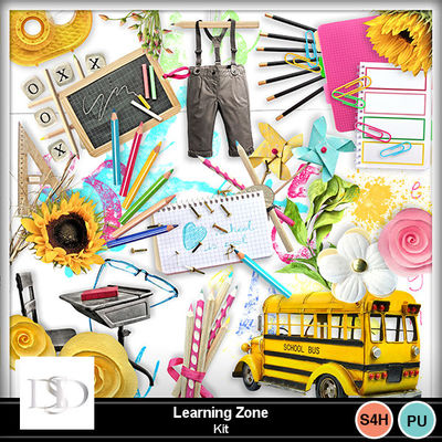 Dds_learningzone_kitmm