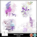 Dsd_wisteria_accents_small