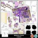 Dsd_wisteria_collection_small