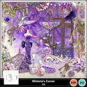 Dsd_wisteria_kit_small