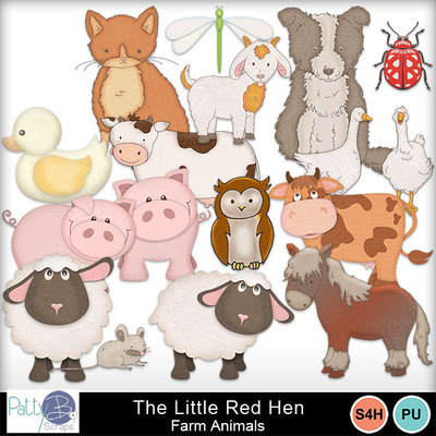 Pbs_the_little_red_hen_farm_animals