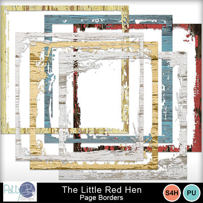 Pbs_the_little_red_hen_pgborders