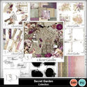 Dsd_secretgarden_collection_small