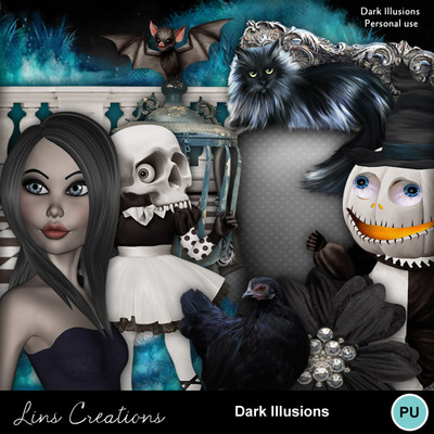 Darkillusions2