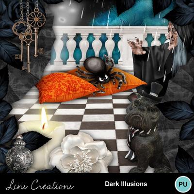 Darkillusions1