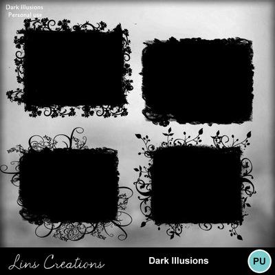 Darkillusions4