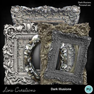 Darkillusions3