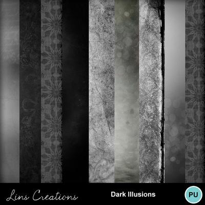 Darkillusions6
