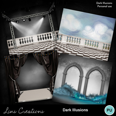 Darkillusions7
