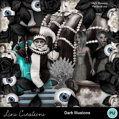 Darkillusions5