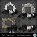 Darkillusionsclusters_small