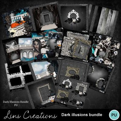 Darkillusions14