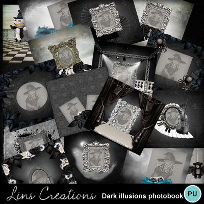 Darkillusions15