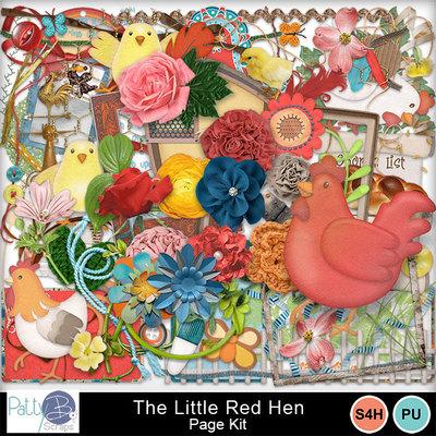 Pbs_the_little_red_hen_pkele