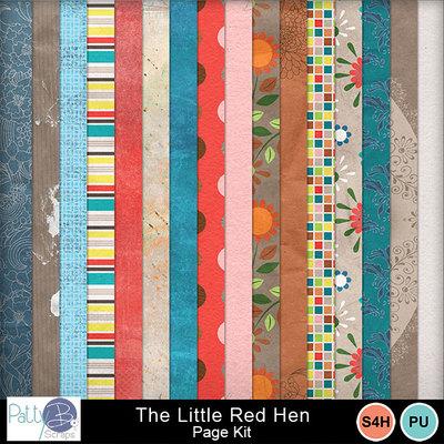 Pbs_the_little_red_hen_pkppr