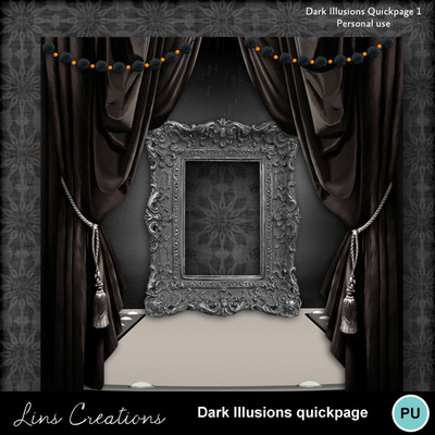 Darkillusions8