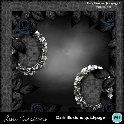 Darkillusions10
