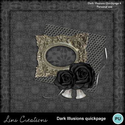 Darkillusions11