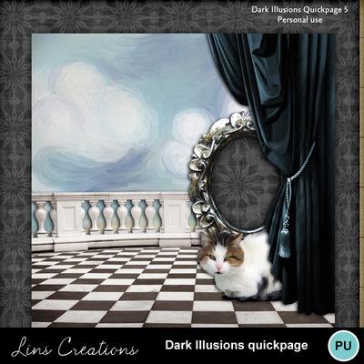 Darkillusions12