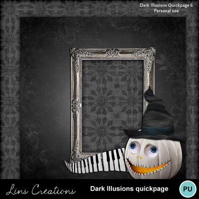Darkillusions13
