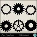 Clockwork_small