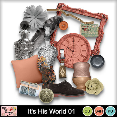 Its_his_world_01_preview