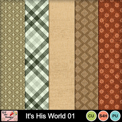 Its_his_world_01_paper_preview