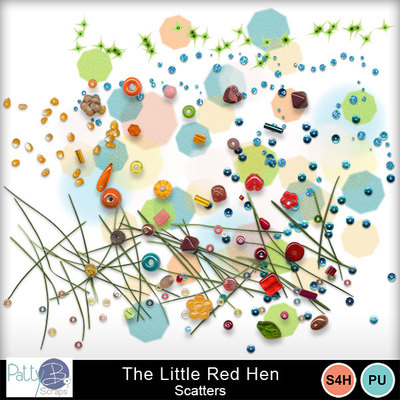 Pbs_the_little_red_hen_scatters